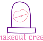 cropped-makeout-creek-logo.png